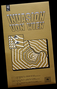 subotron_invasion_vienna_june06_gold.jpg