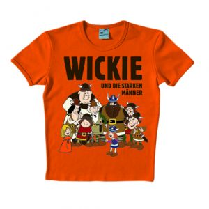 logoshirt_wickie_orange.jpg