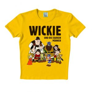 logoshirt_wickie_yellow.jpg