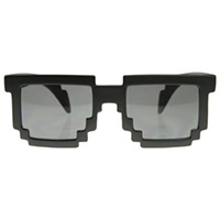 glasses_pixel_black