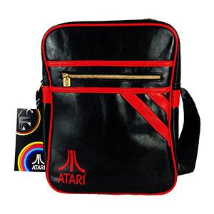 bag_atari_black