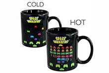 mug_spaceinvader_feat