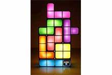 tetris_leuchte_feat