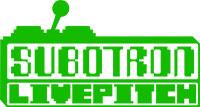 SUBOTRON_logo_livepitch_w