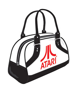 bag_atari_bowling