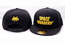cap_spaceinvaders_feat