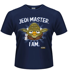 shirt_angrybirds_jedi