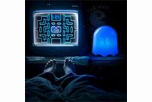 lamp_pacman_feat