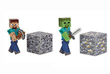 minecraft_figures-feat