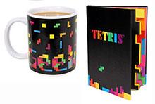 tetris2_feat