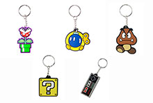 keychains_feat