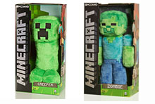 minecraft_plush_feat