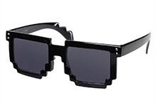 sunglasses_pixel_feat