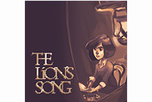 lionssong_feat